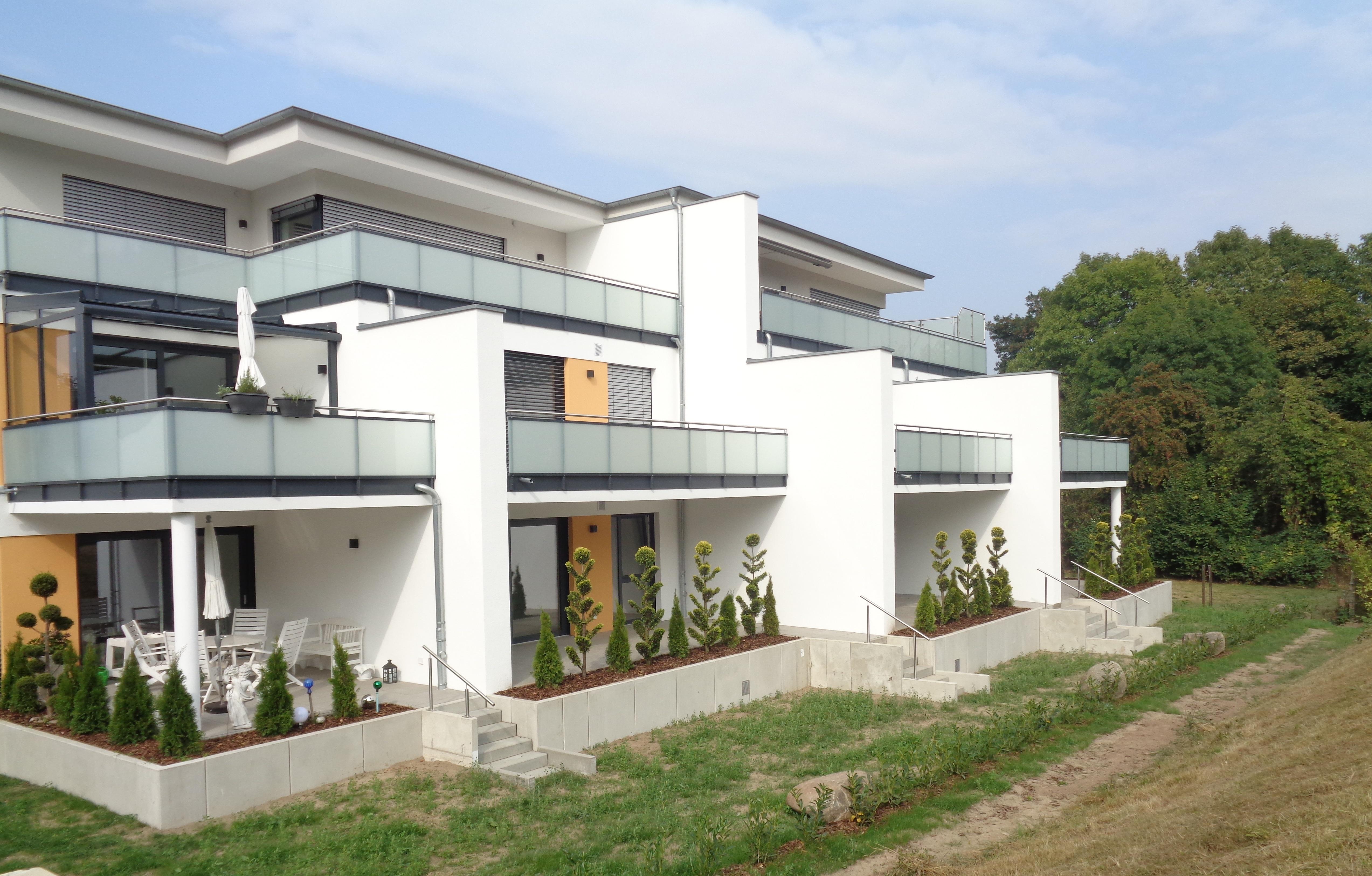 Villa Kronprinz Deichstr 7 Immo Concept Und Funhoff