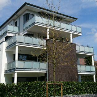 Tiesmeier immobilien bad oeynhausen