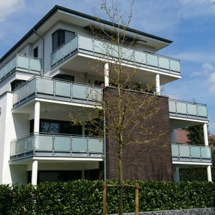 Dr. Neuhäuser Str. 24, Immobilien Bad Oeynhausen